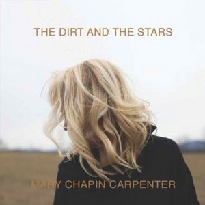 Mary Chapin Carpenter Releases Single 'The Dirt And The Stars'