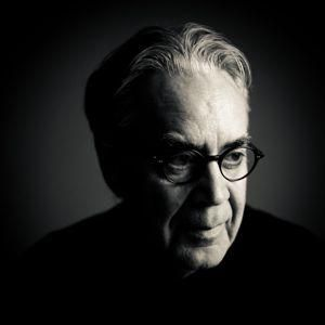Oscar-Winner, Howard Shore, Talks Music, Spirituality & Destiny On Tom Needham's SOUNDS OF FILM