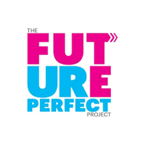 Broadway's Caitlin Kinnunen, Isabelle McCalla, and Frankie Grande will join The Future Perfect Project's Summer Theater Intensive
