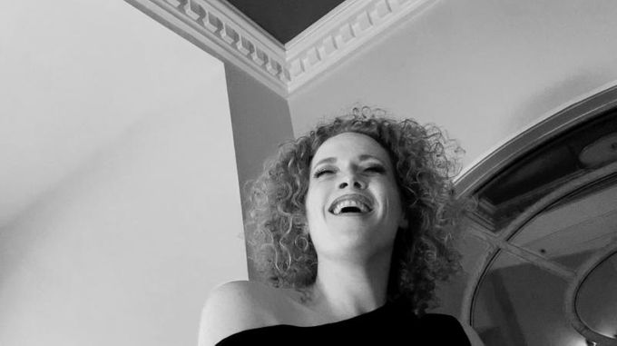 BWW Feature: Ted Nash & Kristen Lee Sergeant Relocate And Innovate With SONG SESSIONS Exclusive Broadway World Video Preview