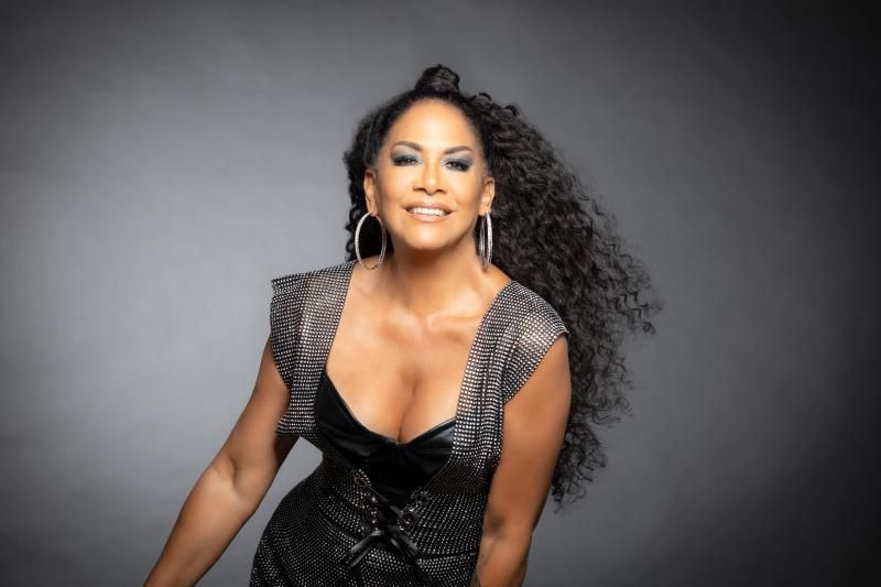BWW Interview: Sheila E. of WE STAND TOGETHER Uses Her Musical Talents to Effect Change for Racial Justice